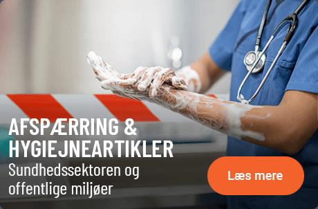 hygiejne-sikkert-arbejdsmiljo