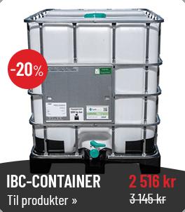 ibc-container-1000-l-plastpalle-26523