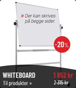 whiteboard-pa-hjul-vendbar-73020