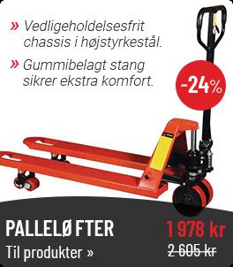 pallelofter-manutan-polyuretan-1150-mm-2-5-tons-31233