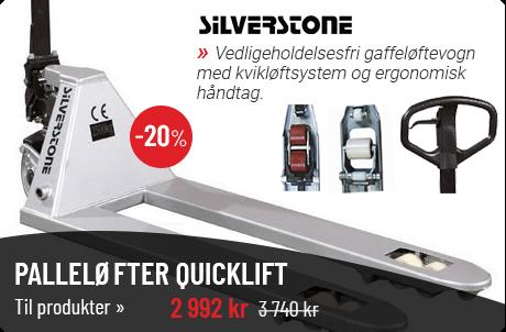 pallelofter-quicklift-2-3-ton-55040