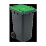Affaldshåndtering & Kildesortering