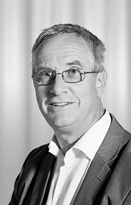 Bengt Klock