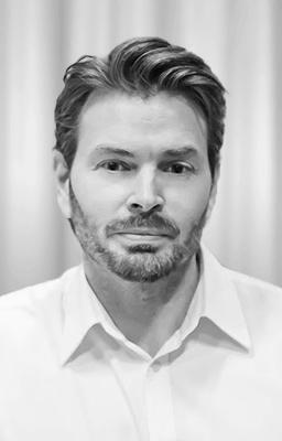 Björn Janzon