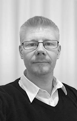 Jarno Mäkilä