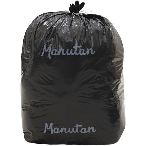 Affaldsposer Manutan