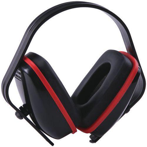 Høreværn Manutan