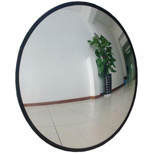 Oversigtsspejle indendørs Manutan