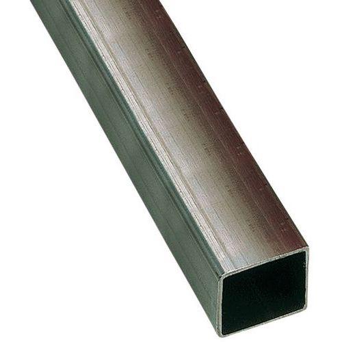 Aluminiumrør Combi-Tube