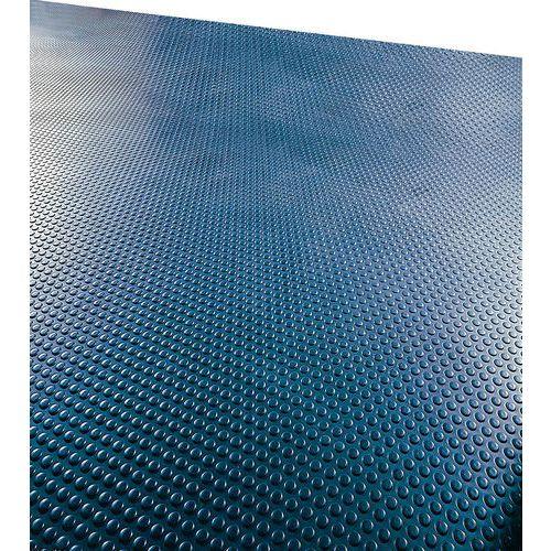 Plastmåtte PVC 20 m