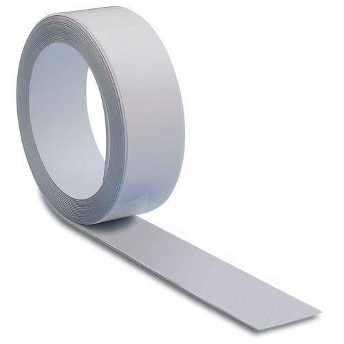 Magnetliste selvklæbende, bredde 3,5 cm
