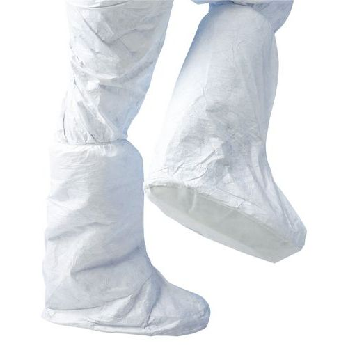 Støvlebeskyttelse industri 20 stk.