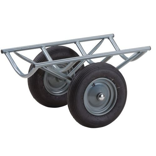 Tæppevogn mini