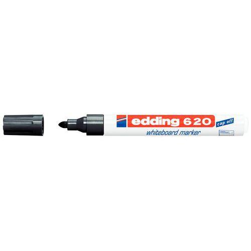 Whiteboardpen Edding E-620