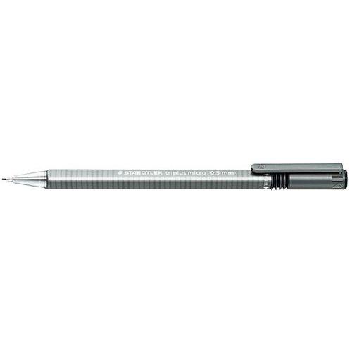 Stiftblyant Tripuls Micro 774
