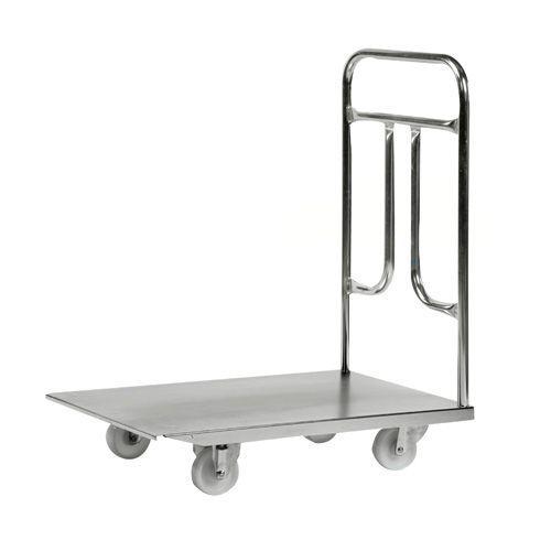 Platformsvogn 300 kg