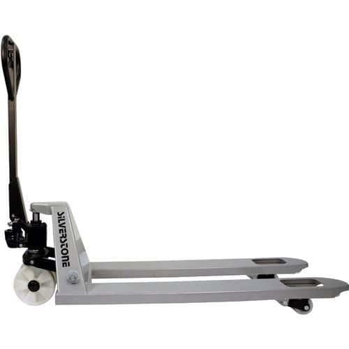 Palleløfter Quicklift nylon – 2,3tons
