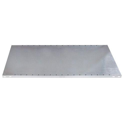 Hylde Easy-Fix 150 kg Zink