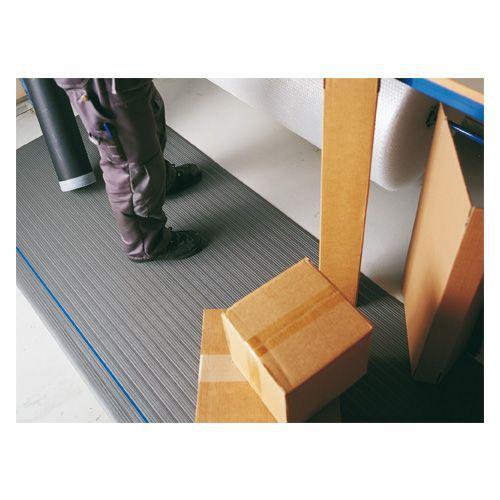 Arbejdspladsmåtte Yoga Meter Original