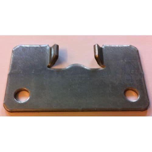 Metalfod Combi-Flip