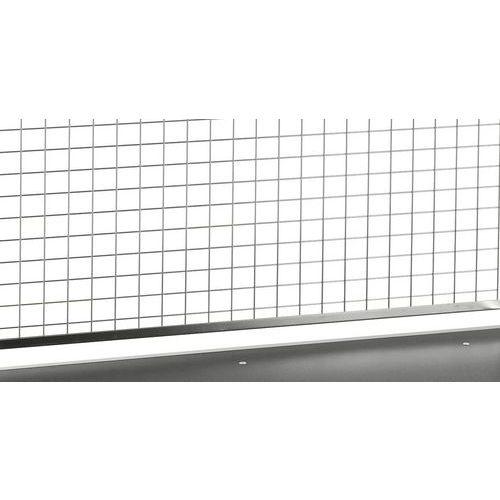 Net til bagside til Modul 600